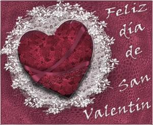 14-febrero-San Valentin-43